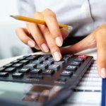 Límites a la discrecionalidad ejercida por la administración tributaria en la fiscalización por IPNJ