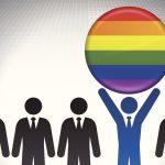 El Derecho fundamental a la no discriminación en el ámbito laboral de las personas LGBTIQ+