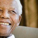 Efemérides del día 18 de julio: Día Internacional de Nelson Mandela