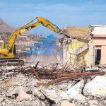 A 10 años del terremoto de Pisco: las causas del fracaso en la reconstrucción