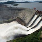 Algunas reflexiones sobre el desarrollo de las centrales hidroeléctricas y los caudales ecológicos