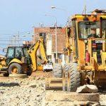 El Régimen de Expropiación y su rol en la ejecución de proyectos de infraestructura en el Perú
