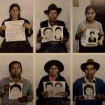 Avances normativos en la tipificación del delito de desaparición forzada en el Perú