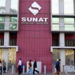 Fusión SUNAT – ADUANAS: 15 años después
