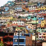Prevenir para no lamentar: La informalidad urbanística en el Perú