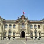 ¿Pueden los condenados por terrorismo participar de la vida política del país? Un diálogo con estudiantes de derecho