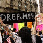 La suspensión del DACA y los impactos en la población peruana