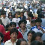 """Censo Nacional: """"Tú cuentas para el Perú"""""""
