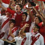 De colas virtuales y pasiones futboleras: sobre la potestad sancionadora de Indecopi a Teleticket