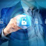 El tratamiento de datos personales en el ámbito laboral: el régimen previsto en la Ley N° 29733