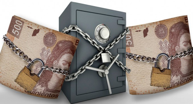 Acerca de las retenciones de SUNAT en las cuentas de los deudores tributarios