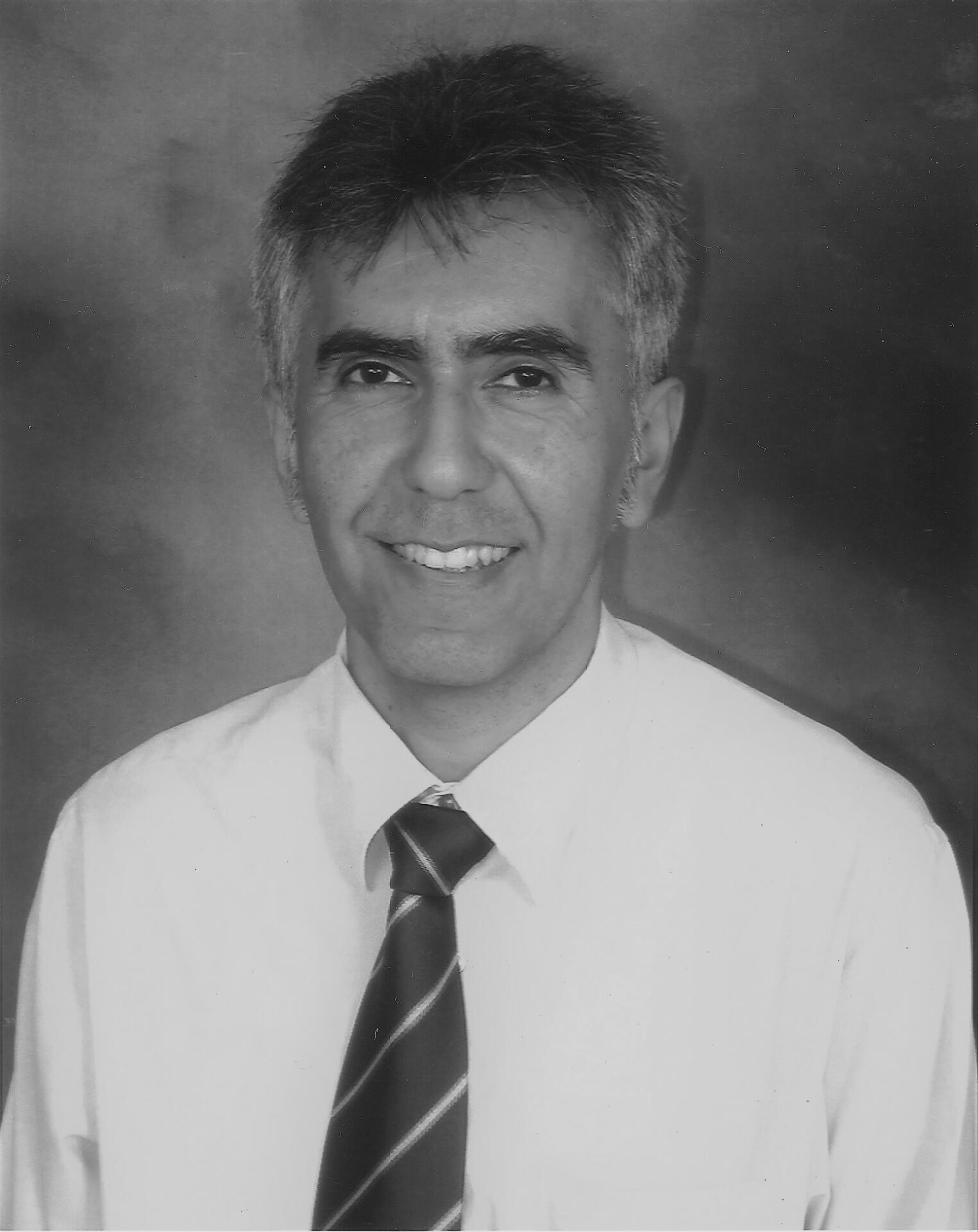Miguel Cavero Velaochaga