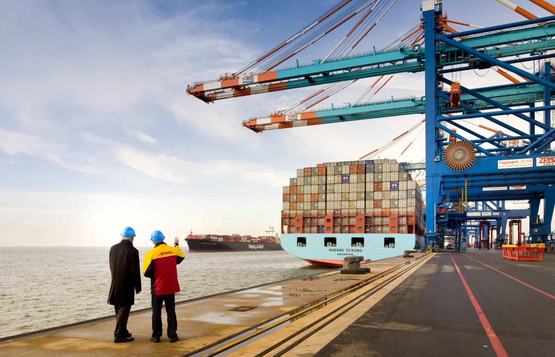 Los nuevos derechos de los usuarios aduaneros según el código tributario y la ley del procedimiento administrativo general