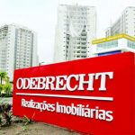 El Rol del Fiscal de la Nación a propósito del Caso Odebrecht