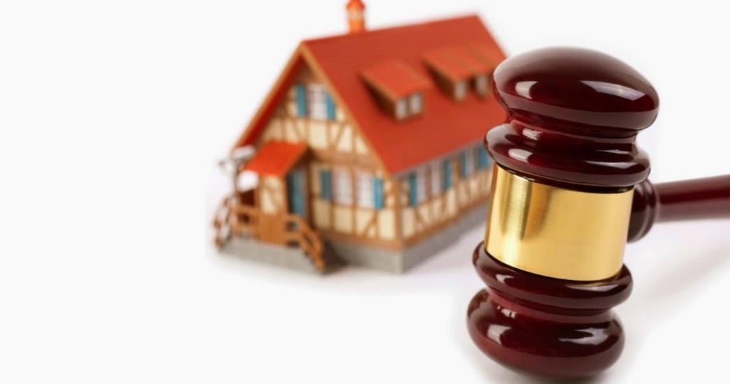 ¿Es posible confrontar derechos de propiedad dentro de un desalojo? Idas y venidas de la Corte Suprema