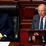 Derecho y Política en la vacancia presidencial del Perú