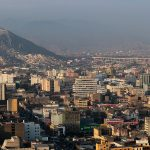 La Zonificación, la Ciudad y la propiedad predial