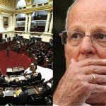 A propósito del escenario político nacional y ante una posible vacancia al presidente: ¿Cuáles serían las consecuencias que acarearía en las relaciones del Perú con otros países y en el plano económico de las mismas?