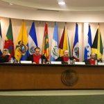 Opinión Consultiva OC-24/17: los desafíos para el Perú