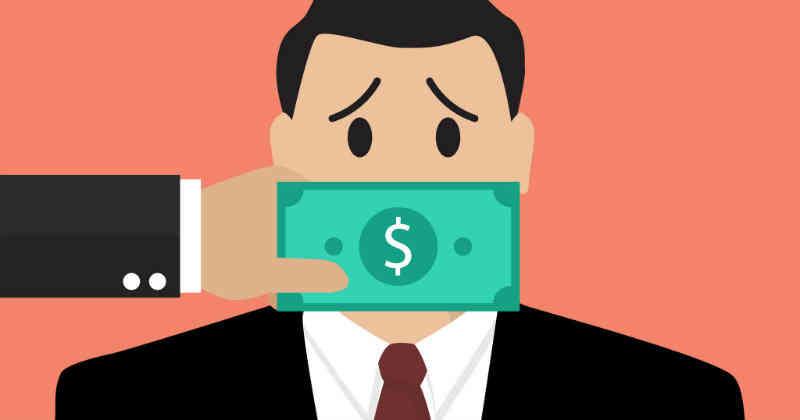 La reforma del Decreto de Urgencia Nro. 003-2017: Los límites éticos de las empresas frente a la corrupción en una economía de mercado