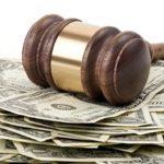 La pérdida de dominio como el proceso autónomo idóneo para dilucidar la titularidad del patrimonio criminal