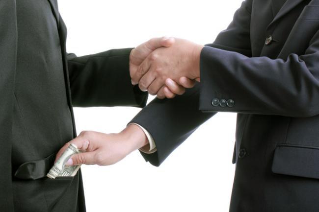 El delito colusión: un delito de encuentro apropósito del caso Odebretch y las consorciadas