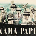Aproximación de lo que sucedió en el caso Panamá Papers: Análisis del documental TV