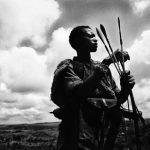 El pueblo indígena Ogiek de Kenya y la Corte Africana de Derechos Humanos y de los Pueblos: Titularidad de los derechos indígenas (Parte 1)