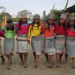 Análisis del caso de la Comunidad Nativa de Tres Islas