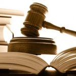 Procedimiento Administrativo Sancionador: Entre la Caducidad y la Prescripción