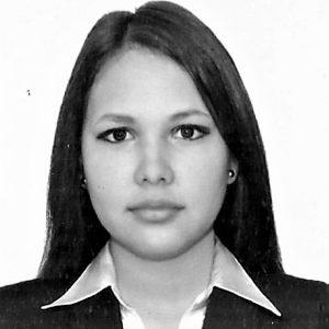 Aura Liliana Hurtado Castillo