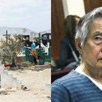 Una visión desde el Derecho Internacional de los Derechos Humanos de la resolución de la SPN, que declaró sin efectos jurídicos el derecho de gracia a favor de Alberto Fujimori