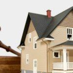 El derecho de propiedad y sus restricciones
