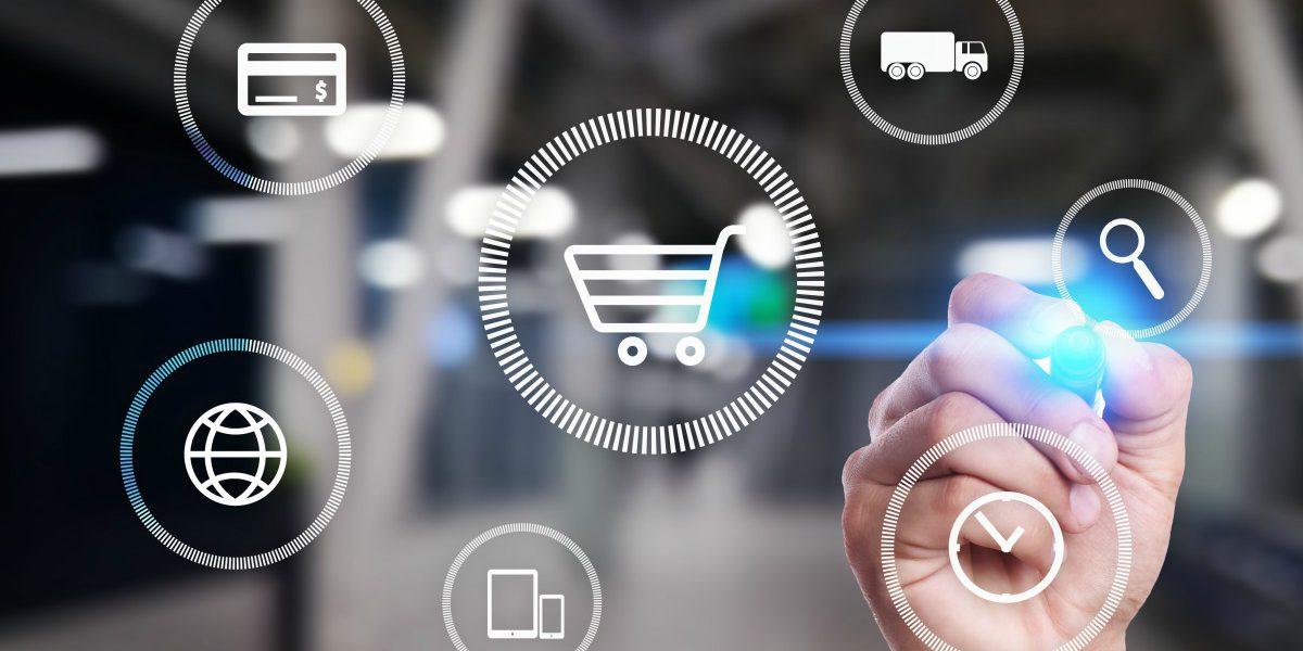 El Mapa de Consumo: una herramienta básica de empoderamiento de los consumidores