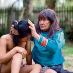 La memoria que no olvida: Olivia Arévalo y su herencia cultural
