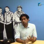 Entrevista a Gustavo Zambrano: derechos de los pueblos indígenas y retos pendientes