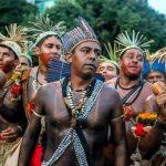 El pueblo indígena Xucuru ante la Corte IDH: hacia la seguridad jurídica de los territorios indígenas