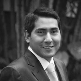Alberto Meneses
