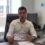 Políticas deportivas en Perú: entrevista a Daniel Mcbride