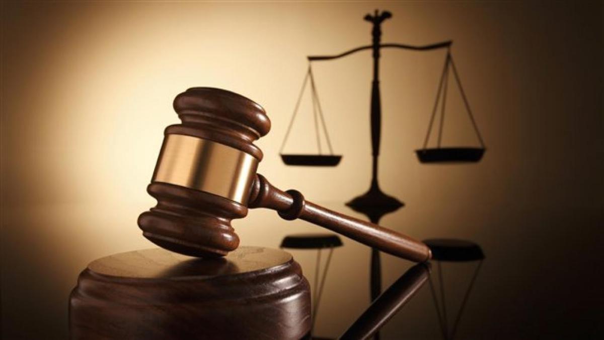 Denuncia Constitucional y Proceso Penal