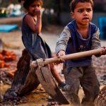 Trabajo Infantil: una tarea pendiente