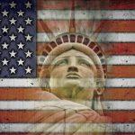 """Del sueño americano a la pesadilla """"trumpiana"""": ¿Y el derecho a migrar?"""