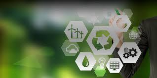 Certificación ambiental: ¿Vigencia Indeterminada?
