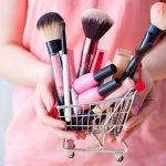 El derecho de la moda sostenible y su vinculación con el negocio de la belleza y las joyas