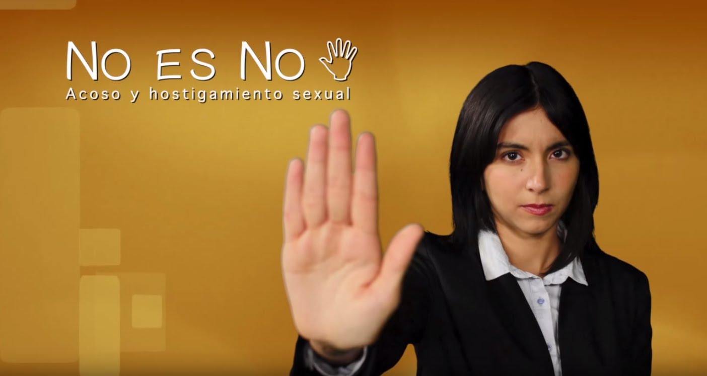 Comentarios al precedente vinculante sobre hostigamiento sexual en el trabajo: Casación N° 3804-2010 del Santa
