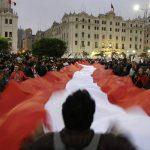 """Relevancia penal sobre actos corruptivos: """"Análisis y Posibilidad"""""""