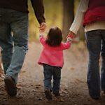 La autorización para disponer de bienes de menores  ¿Se inscribe en la partida del bien objeto de disposición o en otro registro?