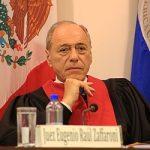 Eugenio Raúl Zaffaroni y el Error de Comprensión Culturalmente Condicionado