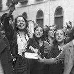 Más allá del derecho a sufragar: ¿Cómo conseguimos las peruanas nuestro voto y qué nos queda pendiente?