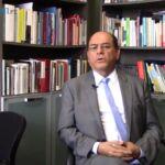 Entrevista a César Landa: participación política ciudadana
